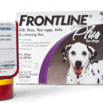 Veterinary Drugs – Safe, Effective, Necessary, Available?